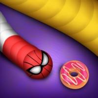 wormy.io: snake game Hack Resources Generator online