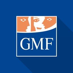 GMF Mobile