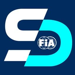 FIA SDC