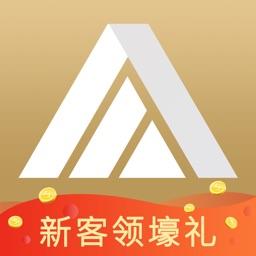 鑫圣金业-贵金属投资理财