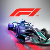 F1 Manager hack generator image