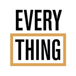 EBTH - Everything Uncommon