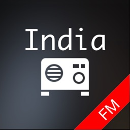 All India Radio Station LiveFM