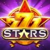 Huuuge Stars™ Reviews