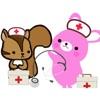 看護師、介護士のための用語集 lite - iPhoneアプリ