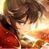 剣魂~剣と絆の異世界冒険伝 - iPhoneアプリ