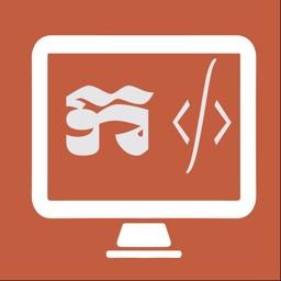 Khmer HTML Tag