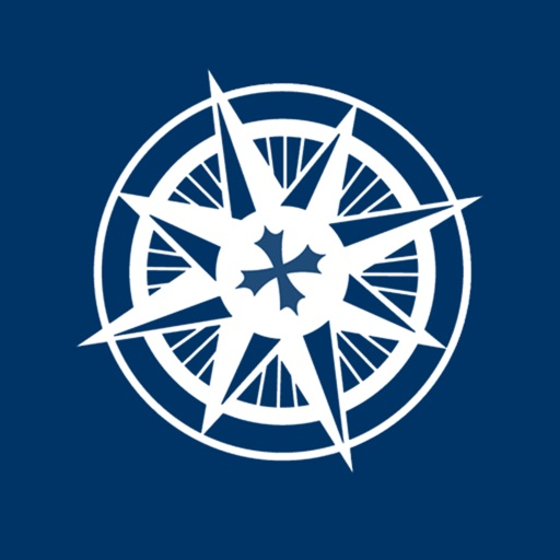 Seabook Maritime