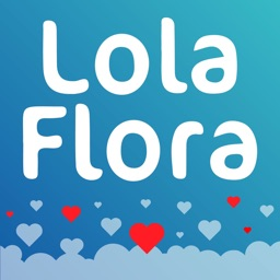 LolaFlora – Flower Delivery