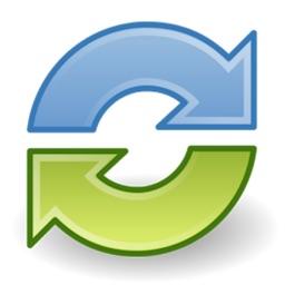 Copy Photos, Videos to your PC