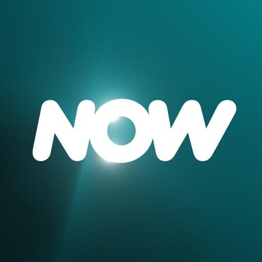NOW: film, serie TV e sport