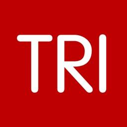 Tri2PEAK Triathlon Training