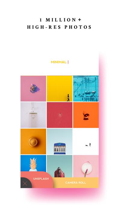VanillaPen: Design Studio для ПК 1