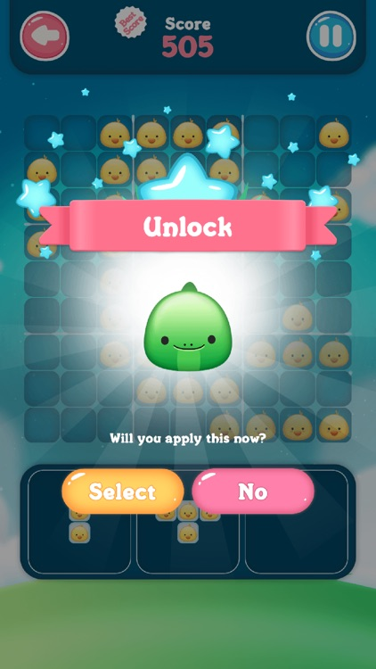 Zoo Block - Sudoku Puzzle Game screenshot-3