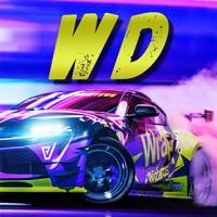 Worldwide Drift