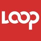 Loop - Caribbean Local News icon