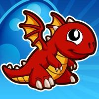 DragonVale Hack Gems Generator online