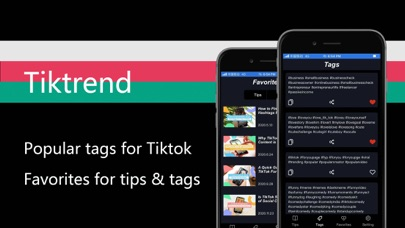 cancel Tiktrend on tik tok likes.fans subscription image 2