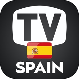 Spain TV Schedule & Guide