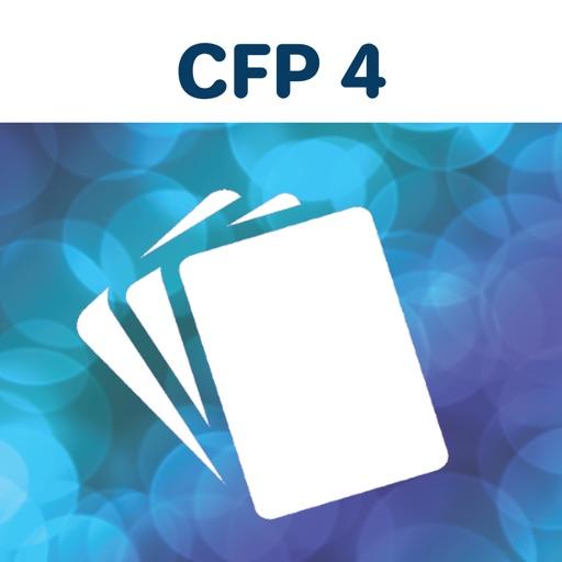 CFP Tax Planning