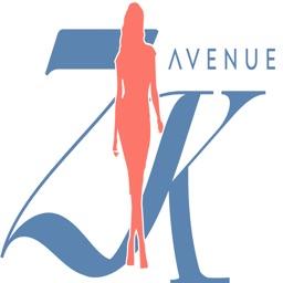 ZK Avenue