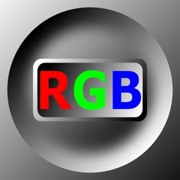 RGBer