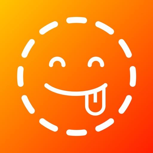 Sticker Maker - StickMe