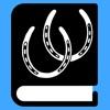 Nickers Horse Training Logbook - iPhoneアプリ