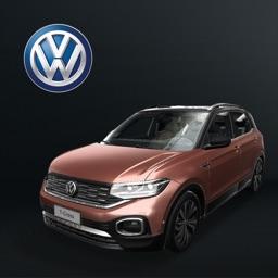 Volkswagen AR