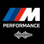 M Performance Sound Player на пк