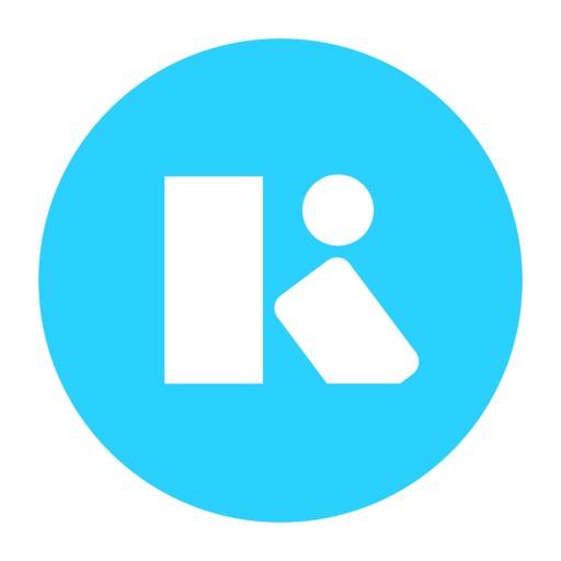 Kyash(キャッシュ) - アプリと連動するVisaカード