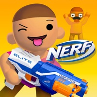 NERF Epic Pranks! free Resources hack