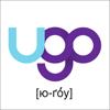 UGO - заказал и уехал
