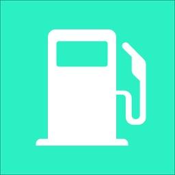 Mazout - Prix de l'essence