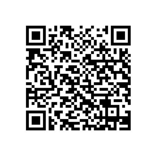 Barcode   QR Code Scanner