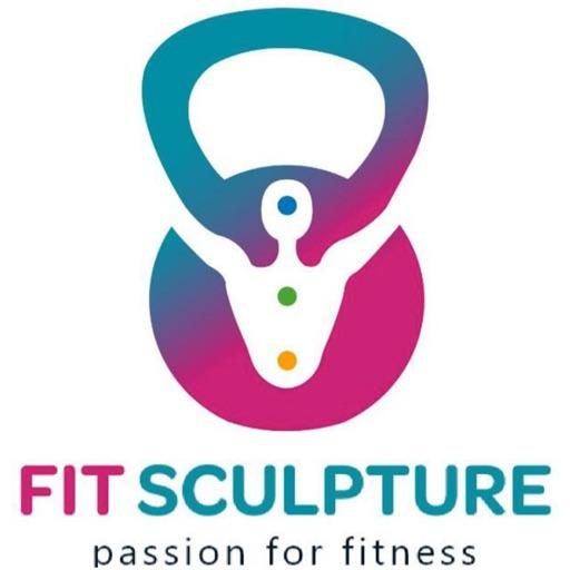 Fit Sculpture