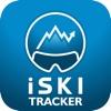 iSKI Tracker - Ski diary
