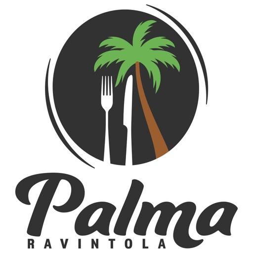 Ravintola Palma - Lauste