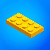 Construction Set - Toys Puzzle free Resources hack
