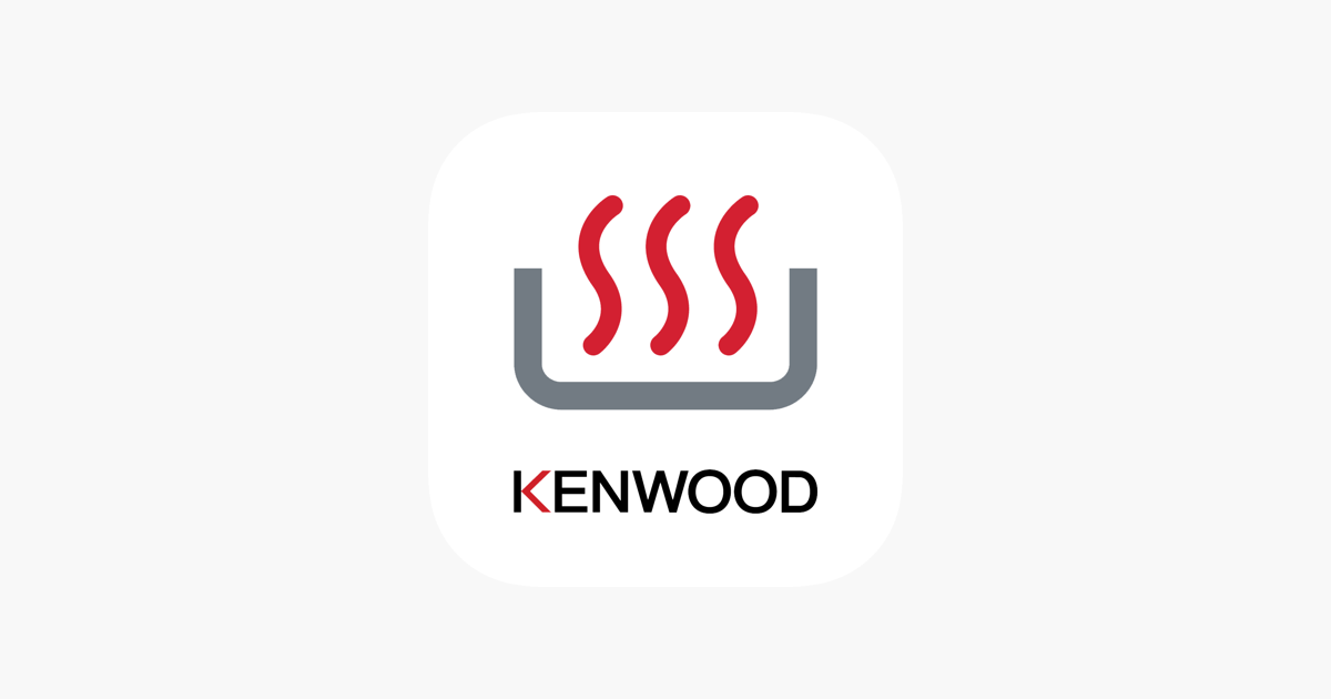 Kcook Multi On The App Store