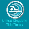 UK Tide Times - iPhoneアプリ