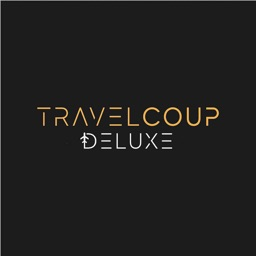 Travelcoup Deluxe