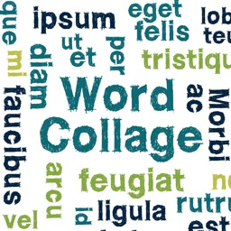 Word Collage