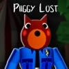 Piiggy Lost in Carnival - iPadアプリ