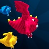 楽しい Buns ゲーム: 楽しいゲーム ゲーム人気 - iPhoneアプリ