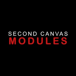 Second Canvas Modules