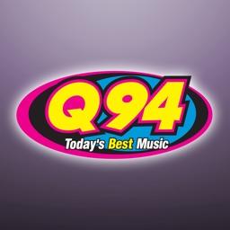 Q94 KQXY-FM