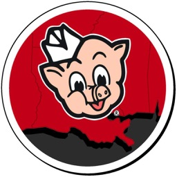 Piggly Wiggly LA South