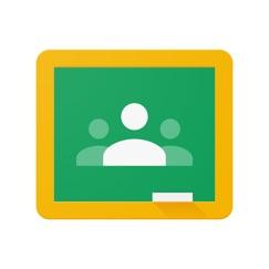 Google Classroom app tips, tricks, cheats