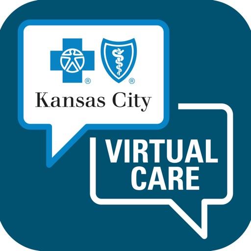 Blue KC Virtual Care